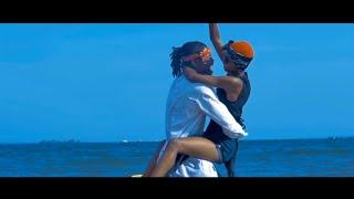 PALLASO - Wololo Music Video (HD)