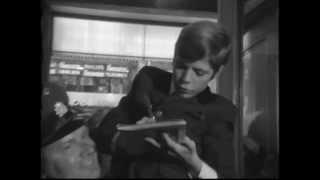 Heintje - Ich sing ein lied für dich ( 1969 )