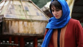 Kami's Party (Mehmouniye Kami), 2013 - Trailer, 4th Iranian Film Festival Australia 2014