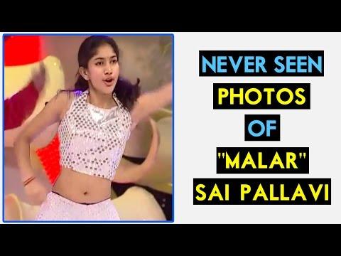 Xxx Mp4 Actress Sai Pallavi Unseen Rare Photos Collection Premam Heroine Malar Special Reel Petti 3gp Sex