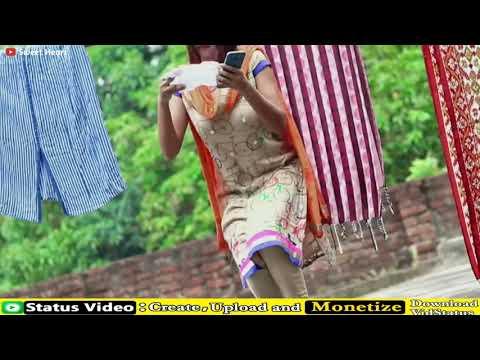 Xxx Mp4 New Proposal WhatsApp Videos Ek Samay Maito Tere Dil Se Juda Tha 3gp Sex
