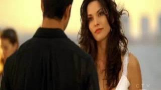 CSI Miami: Horatio & Marisol