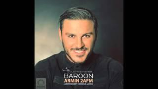 Armin 2AFM -