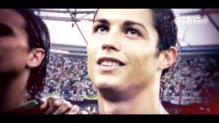 Cristiano Ronaldo || If You Could See Me Now ᴴᴰ