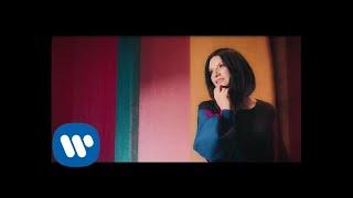 Laura Pausini - Novo (feat. Simone & Simaria)