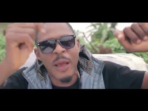 Big G Baba - Problem Dey (Official Video HD)
