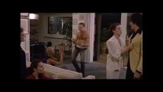 la casa sperduta nel parco aka House on the Edge of the Park (1980 Movie Clip) - Full HD