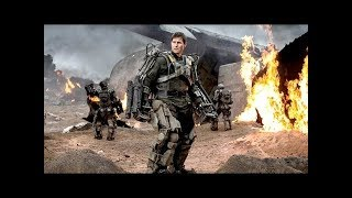 Best Action Sci Fi Hollywood Movies 2017 Full HD English -   Action Adventure Movies 2017