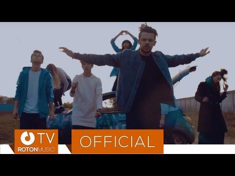 Maxim - Adu-ti aminte (Official Video)