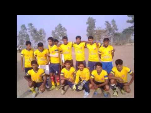 Bangladesh video xxx