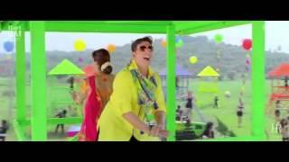 Lonely Khiladi 786   Video Song www DJMaza Com