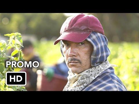 American Crime 3x04 Promo HD Season 3 Episode 4 Promo