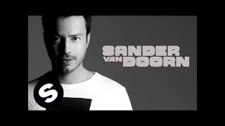 Sander van Doorn & Adrian Lux - Eagles (Album Version)
