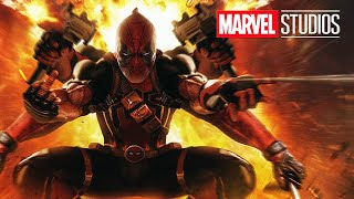 Deadpool vs Wolverine and Cable Sequel - Ryan Reynolds Forever