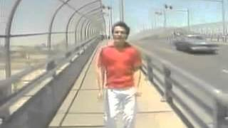 JUAN GABRIEL LA FRONTERA VIDEO OFICIAL   YouTube