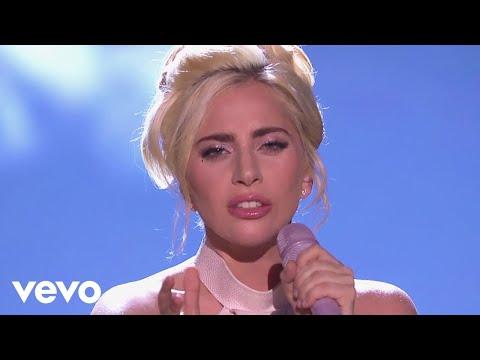 Xxx Mp4 Lady Gaga Million Reasons Live At Royal Variety Performance 3gp Sex