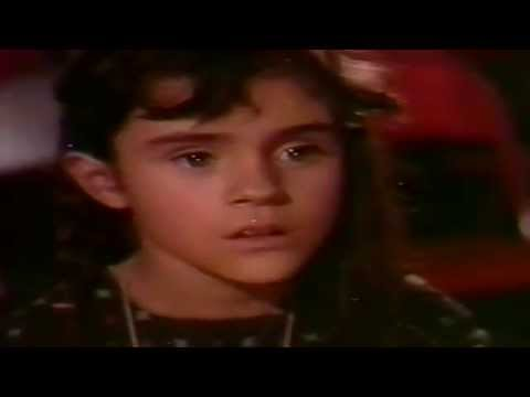 LA EDAD DE LA INOCENCIA 1962 Película Completa HD con Marga López