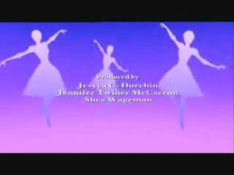 Barbie au Bal des 12 Princesses Theme