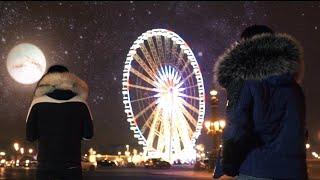 MMZ - Loin Des Étoiles [Clip Officiel]