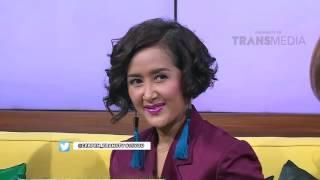 CERITA PEREMPUAN - Para Ibu Tangguh Dengan Seribu Peran Part 4/4