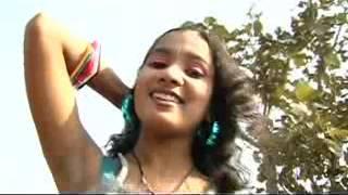 images Purulia Super Hit Song Bhalobase Tui Humke Kene Charedili