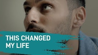 If You Need Direction - WATCH THIS | by Jay Shetty