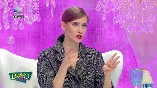 Bravo, ai stil! (19.10.2017) - Sezonul 3, Editia 39, COMPLET HD