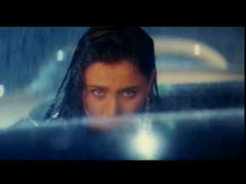 Xxx Mp4 Rani Hot Scene 3gp Sex