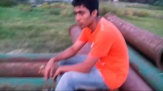 monir khan babu jadu re