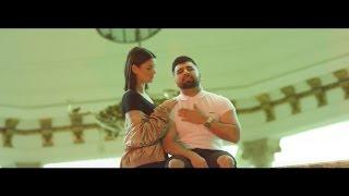 Sama Blake - Bad Habit (Official Music Video)