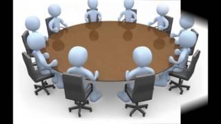 Las 5 fases de Administracion de proyectos