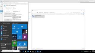 Arreglar Adaptador De Red Broadcom Netlink Gigabit Windows 10. (Fix Network Adapter)