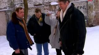 Ледниковый период А  Абдулов   саундтрек ДДТ