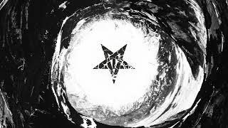Embrace the Darkness - Temptations Nest [Czech Republic] [HD] (+Lyrics)