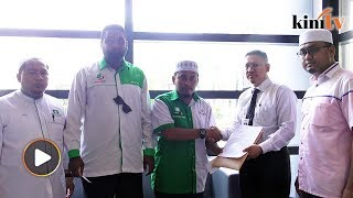 PAS Youth gives EC 48 hours to respond to demands