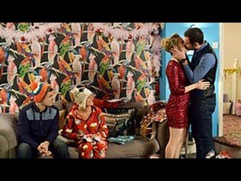 Xxx Mp4 EastEnders Reviews 25th December 2014 3gp Sex