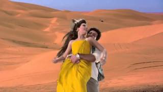 Ismail bbaria RAJOTTO Bangali full movie Ei Prothom Akti mukh
