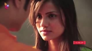 Yeh Hai Aashiqui Full Episode 1 F.t. Madhuri Dixit
