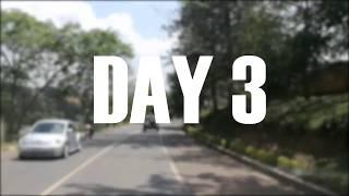 Rwanda Day 3