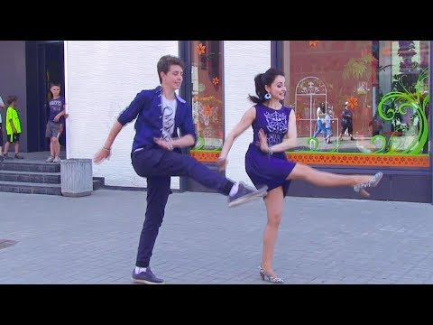 Xxx Mp4 Ding Dang Munna Michael Indian Dance Group Mayuri Russia Petrozavodsk 3gp Sex