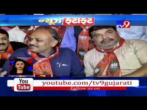 Xxx Mp4 Top News Stories From Gujarat 17 1 2019 3gp Sex