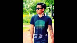 karen new song The Last_Ku Hser