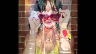 Katy Perry - Hot and Cold - Letra en castellano - subtitulada español