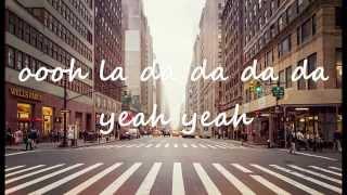 Maddi Jane - Only Gets Better [Lyrics]