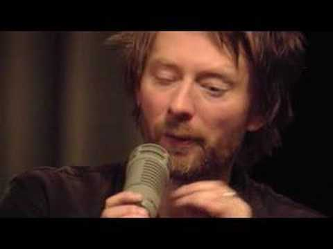 Xxx Mp4 Radiohead All I Need Live From The Basement 3gp Sex