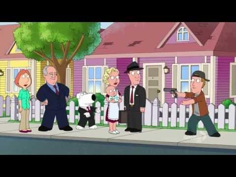 Xxx Mp4 Family Guy Republican Town Song 3gp Sex