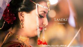 Marathi wedding story | Dinesh + Garima | Destination Wedding | Wedding Highlights 2017