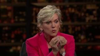Catholic Church Cover-Up | Real Time with Bill Maher (HBO)