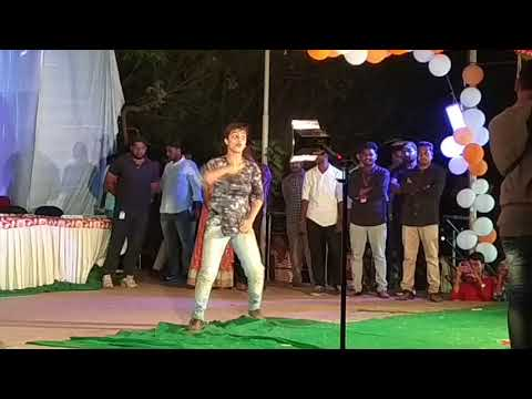 Xxx Mp4 Tirumala Engineering College Fest Aqsa Khan Performance 3gp Sex