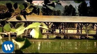 Nightwish - Amaranth [OFFICIAL VIDEO]